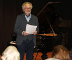 William%20Cuthbertson%20at%20the%20Masterclass%20Concert