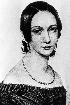 Clara%20Schumann%20-%20an%20evening%20of%20music%20for%20her%20200th%20birthday%20anniversary.