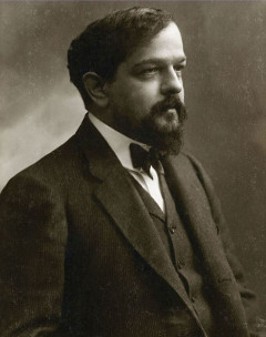 Claude_Debussy%20:%20Photo:Wikipedia