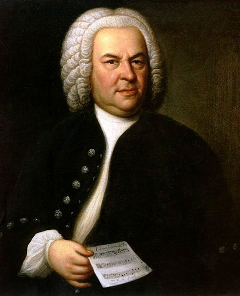 Johann%20Sebastian%20Bach-Photo:Wikipedia