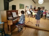 Piano%20and%20Violin%20Pupils%20performing