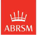 Associated Board of the Royal Schools of Music (ABRSM)
