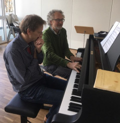 Peter%20Feuchtwanger%2020th%20Piano%20Masterclass%2027th%20Saturday%20July%20-%20Tuesday%2030th%20July%202019