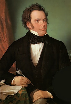 Franz_Schubert:%20Photo:Wikipedia
