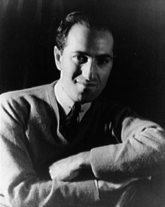 George%20Gershwin-Photo:Wikipedia