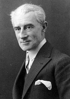 Maurice_Ravel:%20Photo:Wikipedia
