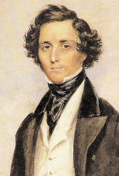Felix%20Mendelssohn-Photo:Wikipedia