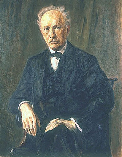 Richard_Strauss:%20Photo:Wikipedia