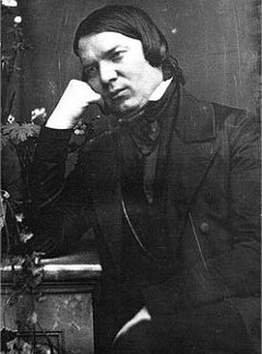 Robert%20Schumann:%20Photo:Wikipedia