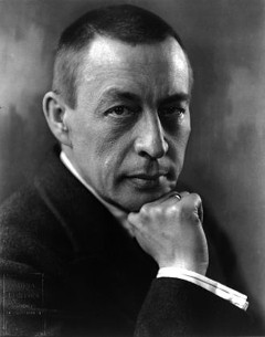 Sergei%20Rachmaninoff-Photo:Wikipedia