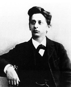 Alexander%20von%20Zemlinsky-Photo:Wikipedia