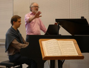 Masterclass%20student%20with%20William%20Cuthbertson