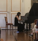 Masterclass%20concert%20by%20guest%20pianist,%20Saeko%20Saito