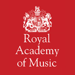 Royal Academy of Music (RAM)