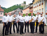Tanzrhythmiker%20Band,%20Waldkirch