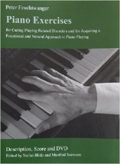 English%20version%20of%20Peter%20Feuchtwanger%20Piano%20Exercises%20launched.