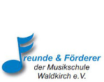 Waldkirch Music School