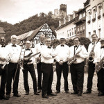 Waldkirch Dance Band