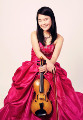 Concert%20with%20mit%20Sun%20Yiqi%20and%20William%20Cuthbertson